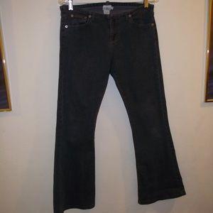 🆕️❤Calvin Klein Jeans   Sz 9   EUC